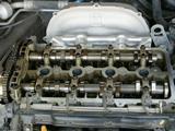 Двигатель Мотор Hyundai за 202 020 тг. в Алматы – фото 3