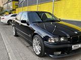 BMW 325 1997 года за 3 000 000 тг. в Алматы – фото 3