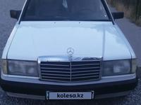 Mercedes-Benz 190 1993 года за 950 000 тг. в Шымкент