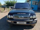 Toyota Land Cruiser 2005 года за 10 500 000 тг. в Усть-Каменогорск