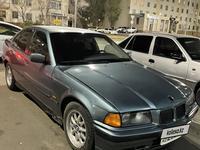 BMW 318 1997 года за 1 200 000 тг. в Нур-Султан (Астана)