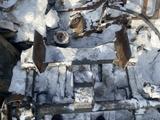 Подъемная ось (ленивец) в Талдыкорган – фото 2