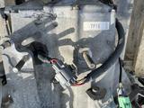 Коробка передач Honda Shuttle Odyssey за 150 000 тг. в Талдыкорган – фото 2
