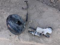 Тормозной цилиндр, ввкум за 8 000 тг. в Шымкент