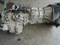 Коробка передач кпп механика на опель фронтера а б за 100 000 тг. в Караганда