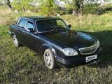 ГАЗ 31105 (Волга) 2006 года за 1 100 000 тг. в Костанай