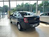 Chevrolet Cobalt 2021 года за 4 390 000 тг. в Алматы – фото 4