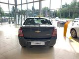 Chevrolet Cobalt 2020 года за 3 990 000 тг. в Алматы – фото 5