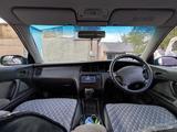 Toyota Crown 1993 года за 1 750 000 тг. в Нур-Султан (Астана) – фото 4