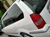 Mitsubishi Chariot 1999 года за 1 750 000 тг. в Алматы – фото 4