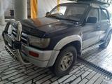 Toyota Hilux Surf 1995 года за 2 800 000 тг. в Костанай
