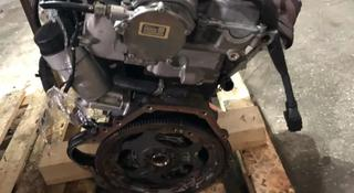 Двигатель ssangyong Action 2.0 141 л/с (Euro 3) за 561 935 тг. в Челябинск