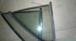 Стекло форточки двери w202 за 6 000 тг. в Караганда