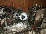Двигатель на спринтер за 250 000 тг. в Караганда – фото 2