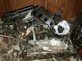 Двигатель на спринтер за 250 000 тг. в Караганда – фото 5