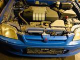 Контрактный привозной двигатель 1.3, 1.8см, 1.6см из Германии за 220 000 тг. в Алматы – фото 5