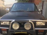 Nissan Mistral 1996 года за 1 400 000 тг. в Алматы
