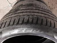 Летние шины Pirelli 295/40/21 за 29 990 тг. в Нур-Султан (Астана)