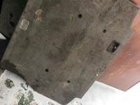 Обшивка богажника за 10 000 тг. в Темиртау