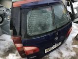 Крышка багажника за 60 000 тг. в Шымкент – фото 2