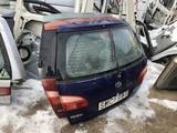 Крышка багажника за 60 000 тг. в Шымкент – фото 3
