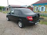 ВАЗ (Lada) 2190 (седан) 2013 года за 2 500 000 тг. в Петропавловск