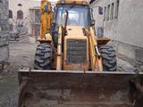 JCB 2000 года за 12 000 000 тг. в Туркестан