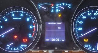 Аптитрон щиток прибор за 7 770 тг. в Алматы