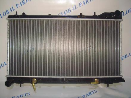 Радиатор охлаждения на субару за 999 тг. в Нур-Султан (Астана) – фото 3