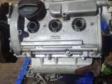 Двигатель объем 2, 8 за 350 000 тг. в Павлодар – фото 2