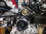 Двигатель объем 2, 8 за 350 000 тг. в Павлодар – фото 3