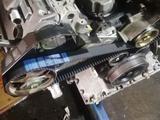 Двигатель объем 2, 8 за 350 000 тг. в Павлодар – фото 5