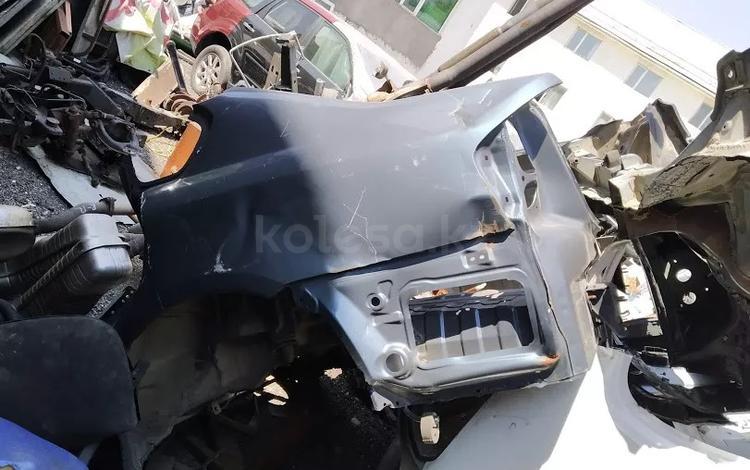 Задняя часть кузова за 140 000 тг. в Алматы