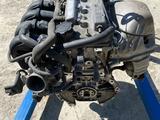 Двигатель 1ZZ-W52Q за 800 тг. в Алматы