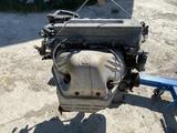 Двигатель 1ZZ-W52Q за 800 тг. в Алматы – фото 2