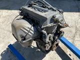 Двигатель 1ZZ-W52Q за 800 тг. в Алматы – фото 3
