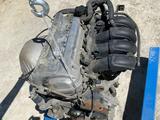 Двигатель 1ZZ-W52Q за 800 тг. в Алматы – фото 5