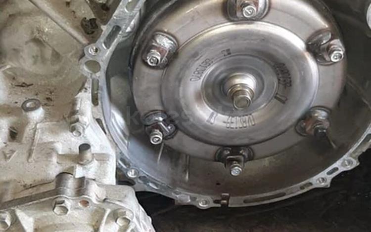 Toyota Estima за 210 000 тг. в Алматы
