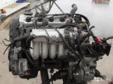 Привазной, Митсубиси Спец Руннер, Двигатель, каропка, Дизельный 4жи68 за 200 000 тг. в Алматы – фото 3