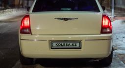 Chrysler 300C 2006 года за 4 800 000 тг. в Уральск – фото 3
