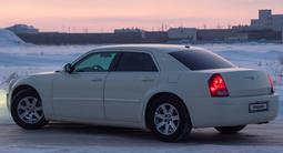 Chrysler 300C 2006 года за 4 800 000 тг. в Уральск – фото 5