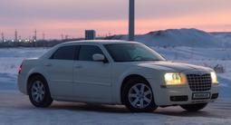 Chrysler 300C 2006 года за 4 800 000 тг. в Уральск – фото 4