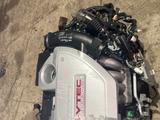 Двигатель хонда CRV за 450 000 тг. в Нур-Султан (Астана)