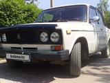 ВАЗ (Lada) 2106 1997 года за 680 000 тг. в Семей
