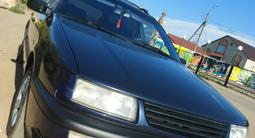 Volkswagen Passat 1995 года за 2 000 000 тг. в Кокшетау