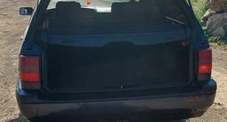 Volkswagen Passat 1995 года за 2 000 000 тг. в Кокшетау – фото 3