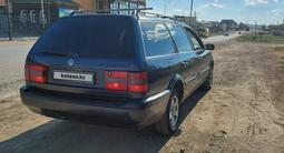 Volkswagen Passat 1995 года за 2 000 000 тг. в Кокшетау – фото 4