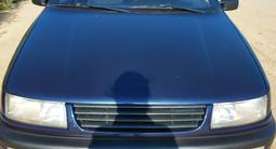 Volkswagen Passat 1995 года за 2 000 000 тг. в Кокшетау – фото 5