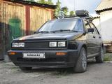 Volkswagen Golf 1989 года за 1 300 000 тг. в Темиртау – фото 2
