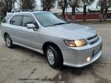 Nissan R'nessa 1998 года за 3 100 000 тг. в Алматы – фото 2